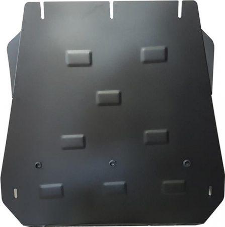Ssangyong Rexton II,  2007 - 2020  | SMP00.020 - Váltóvédő lemez