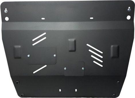 Subaru Forester2 2.0 2002-2008 | SMP24.150 - Motorvédő lemez