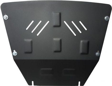 VW LT 28, 35, 46, 1996-2006 | SMP14.095 - Motorvédő lemez
