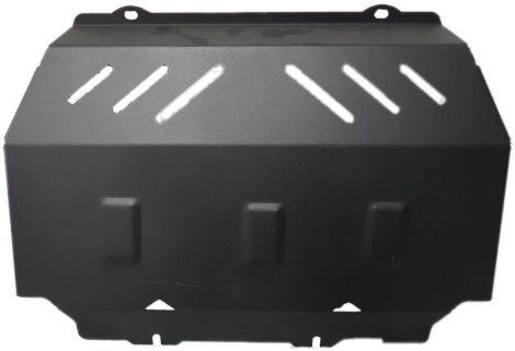 Ford Ranger, 2011- 2020 | SMP08.500 - Motorvédő lemez