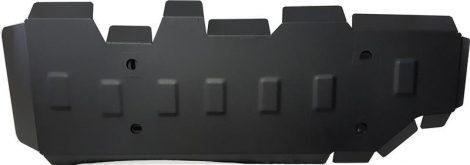 Toyota Hilux 2004 - 2015 | SMP99.170 - Üzemanyagtank védő
