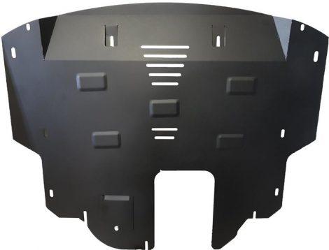 Hyundai i30, 2015 - 2016 | SMP10.079 - Motorvédő lemez