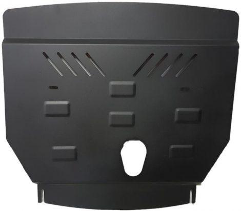 Hyundai Solaris, 2010- | SMP11.071 - Motorvédő lemez
