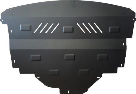 Nissan NV 400, 2010- | SMP30.214 - Motorvédő lemez