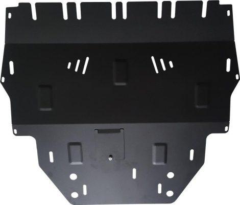 Skoda Fabia, diesel 2000 - 2007 | SMP30.148K - Motorvédő lemez