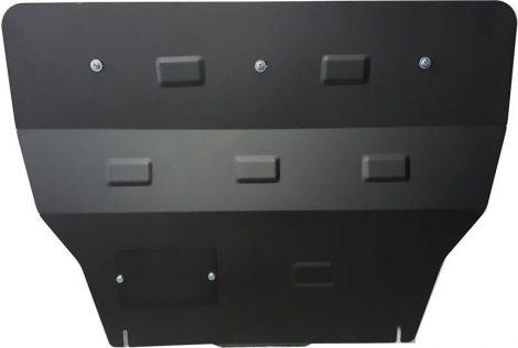 Citroen C5, 2010 - 2020 | SMP05.035 - Motorvédő lemez