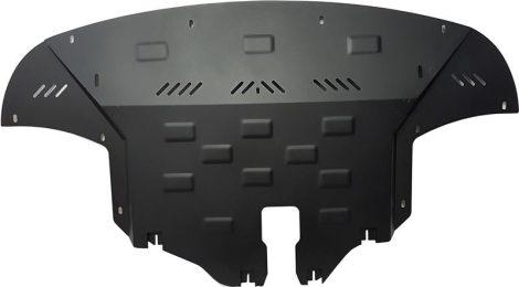 Hyundai Tucson 2015 - 2021 | SMP10.083 - Motorvédő lemez