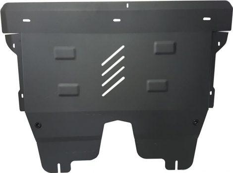 Fiat Tipo 2016 - 2020 | SMP07.049 - Motorvédő lemez