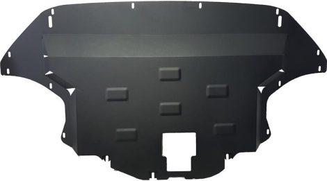 Hyundai Kona 2018 - | SMP10.087 - Motorvédő lemez