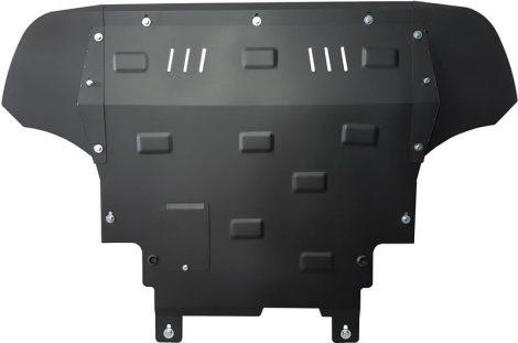 Ford Focus I, 2001 - | SMP08.049K - Motorvédő lemez