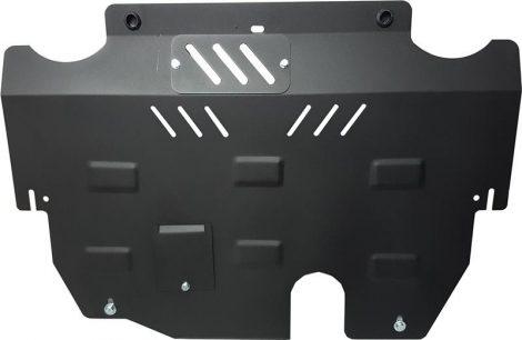 Ford S-Max, 2006 - 2015 1.8, 2.0, 2.2,tdi,    SMP30.055 - Motorvédő lemez