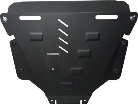 Honda CRV 2.0, 2007 - | SMP09.066 - Motorvédő lemez