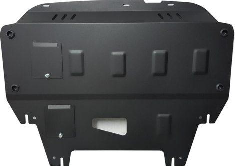 Hyundai Elantra 2007 - 2011 1.4, 1.6, 2.0,   SMP30.211K - Motorvédő lemez