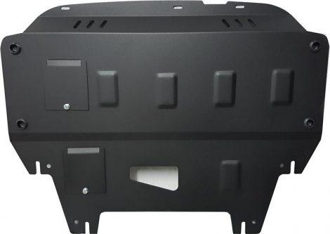 Hyundai i30 2007 - 2011  1.4, 1.6, 2.0,  | SMP30.211 - Motorvédő lemez