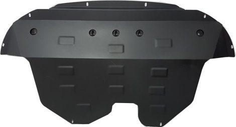 Hyundai IX35 2010 - | SMP10.074K - Motorvédő lemez