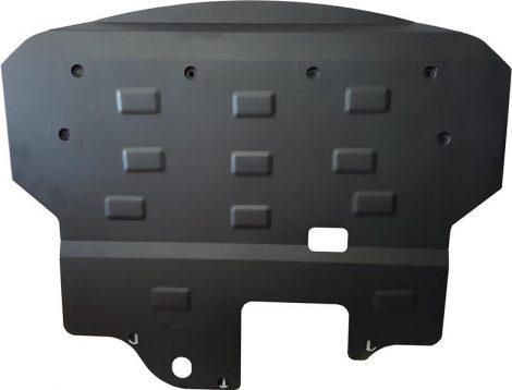 Hyundai i40 2012 - 2015 | SMP10.077 - Motorvédő lemez