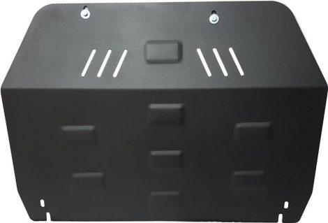 Kia Sportage 2004 - 2.0 CRDi 2.7 Allroad,    SMP10.073 - Motorvédő lemez