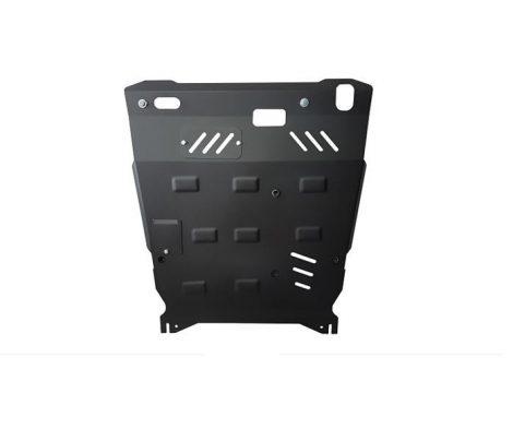 Mitsubishi ASX 2010- | SMP15.096K - Motorvédő lemez