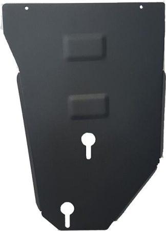 Subaru XV 2011 - 2018 | SMP00.152 - Váltóvédő lemez
