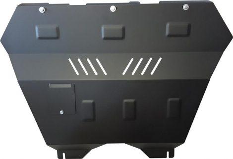 Toyota Proace 2013 - 2016 | SMP30.033 - Motorvédő lemez