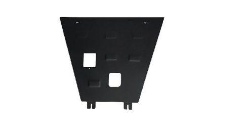 Nissan Juke, 1.6, 1.5 dCI, 2010 - | SMP16.109 - Motorvédő lemez