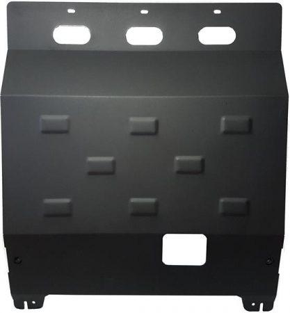 Peugeot Boxer, 2.2HDi,2.3TD,3.0HDi, 2006 - | SMP30.027 - Motorvédő lemez