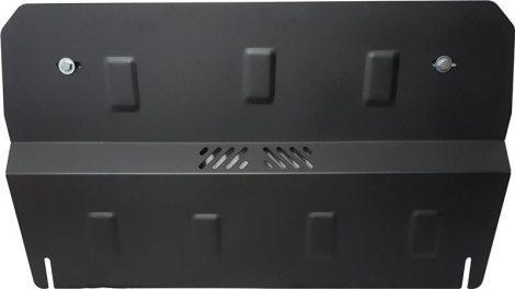 Peugeot 301 2012 - | SMP05.030 - Motorvédő lemez