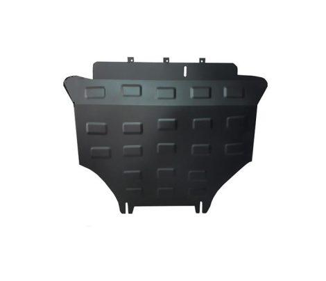 Jeep Liberty, 2007 - 2017 | SMP 28.500 - Motorvédő lemez