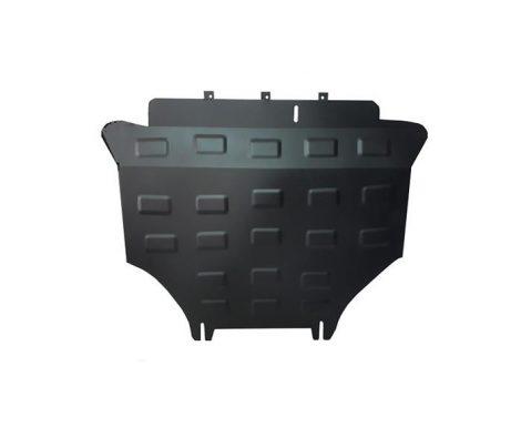 Jeep Patriot, 2007 - 2017 | SMP28.500 - Motorvédő lemez