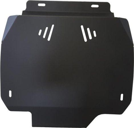 Seat Exeo, 1.9, 2.0 TDI, 2009- | SMP00.005 - Váltóvédő lemez automata váltóhoz