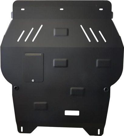 Seat Leon, 1.6, 2.0, 1.9 TD, 1998-2004 | SMP30.146 - Motorvédő lemez