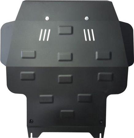 Seat Inka, -2002   SMP30.143 - Motorvédő lemez