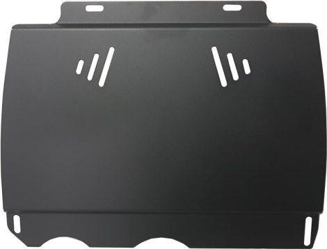 Skoda Superb , 2,5 Tdi, V6 2001- 2008, Skoda Superb B, 1.8,1.9,Tdi 2001- 2008 | SMP00.004 - Váltóvédő lemez