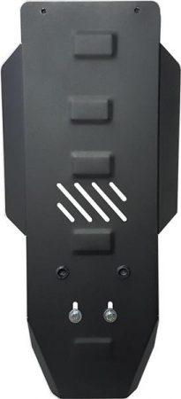 Suzuki Grand Vitara, Grand Vitara XL7, 1.6,1.9,2.0,2.4,1999-2005 | SMP00.230 - Váltóvédő lemez