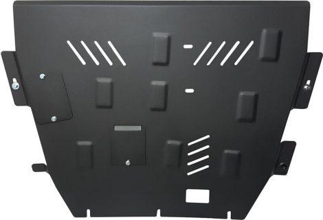 Toyota Avensis 2008 - | SMP26.165 - Motorvédő lemez