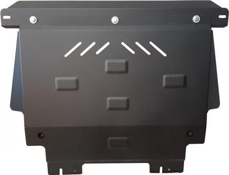 Mazda 2 2008 - 2014 | SMP13.112 - Motorvédő lemez
