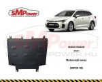 Suzuki Swace, 2020 -  | SMP26.186 - Motorvédő lemez
