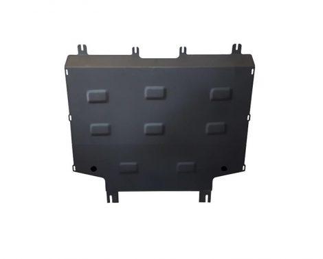 Suzuki Swace, 2020 -    SMP26.186 - Motorvédő lemez