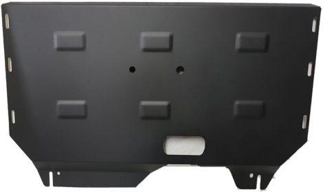 Ford Transit Custom 2.2Td, 2013- | SMP08.061 - Motorvédő lemez