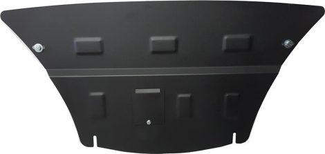 Seat Mii, 2011- | SMP30.139 - Motorvédő lemez